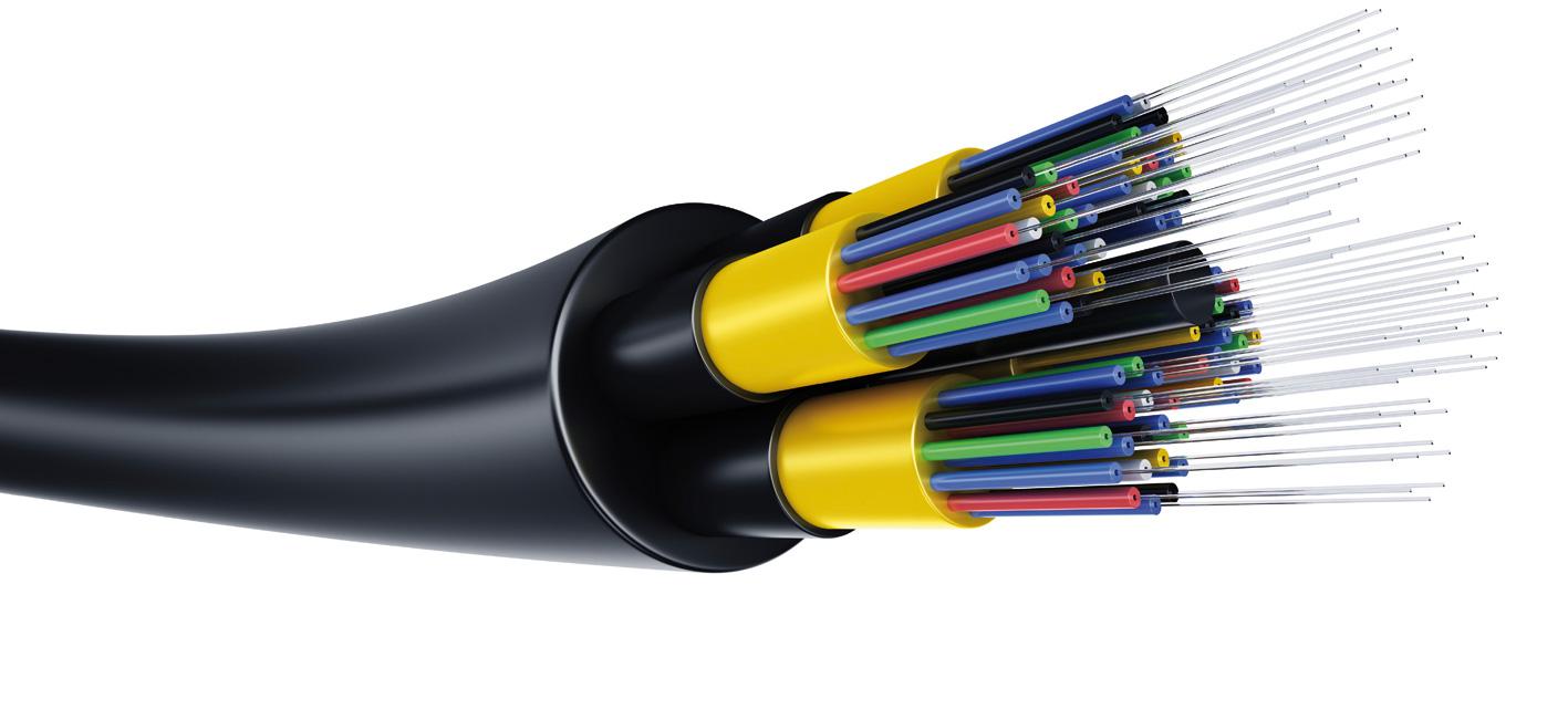 """Американската компанија """"Гугл"""" постави подводен кабел"""