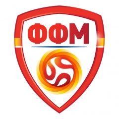 ФФМ соопшти дека се одложува стартот на Првата лига
