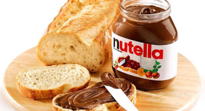 Италијанскиот произведувач на слатки Ferrero ја понуди најслатката работа на светот