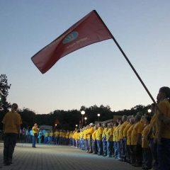 Општина Гази Баба го буди духот на акцијаштвото од СФРЈ