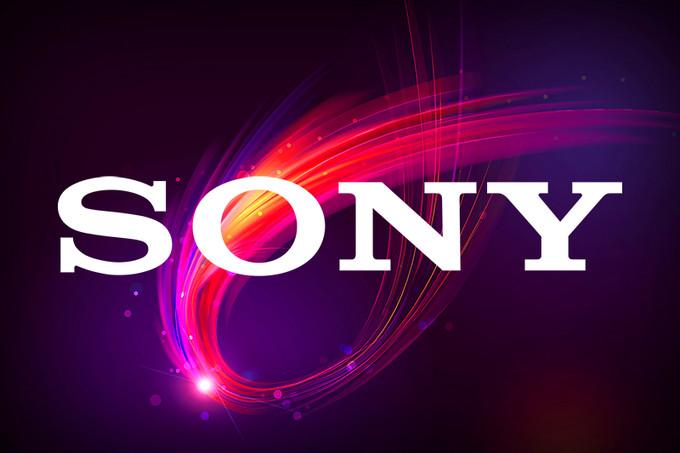 Новиот сензор од 48 мегапиксели на Сони