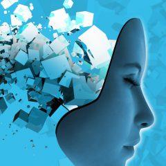 40 проценти од луѓето имаат измислени први сеќавања