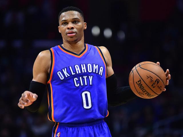 НБА ѕвезда заради операција ќе го пропушти почетокот на сезоната