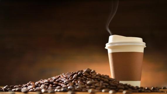 Јужна Кореја ја забрани продажбата на кафе во училиштата