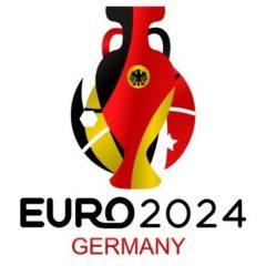 Германија е домаќин на ЕУРО 2024