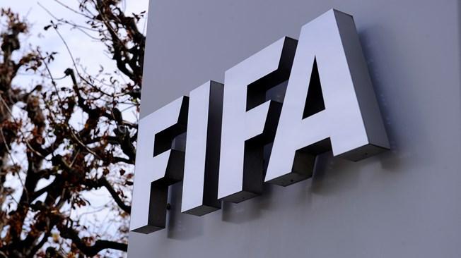 Во најава големи промени во трансферите на фудбалерите