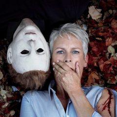 Возбудливи хорор филмови кои нè очекуваат оваа есен
