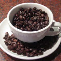 Храна која може да го замени кафето