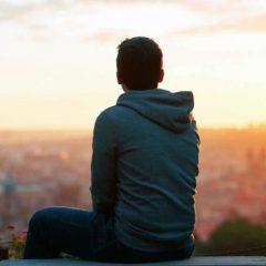 Како да се борите со осаменоста