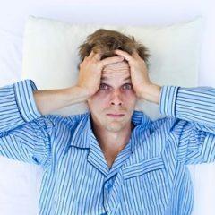 Метода на американската војска која гарантира заспивање за 2 минути