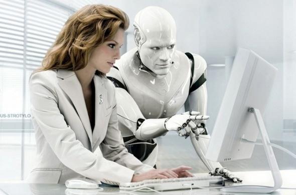 Топ 5 работни позиции на иднината и вештини кои ќе ни требаат