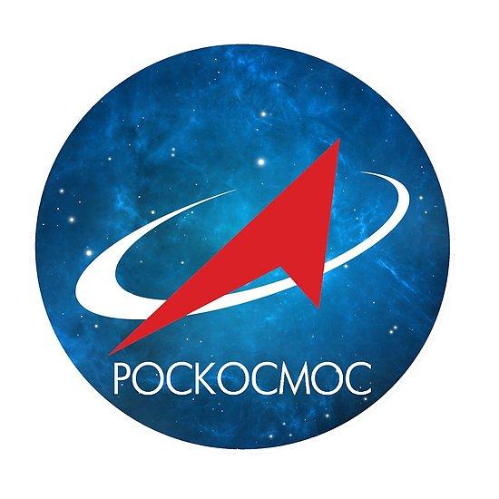Големите руски планови за вселената