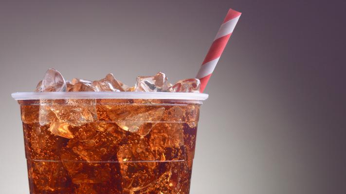 Колку се штетни газираните сокови