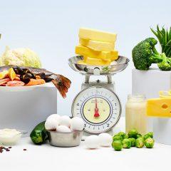 Дали КЕТО диетата може да помогне во борба против ракот на јајници