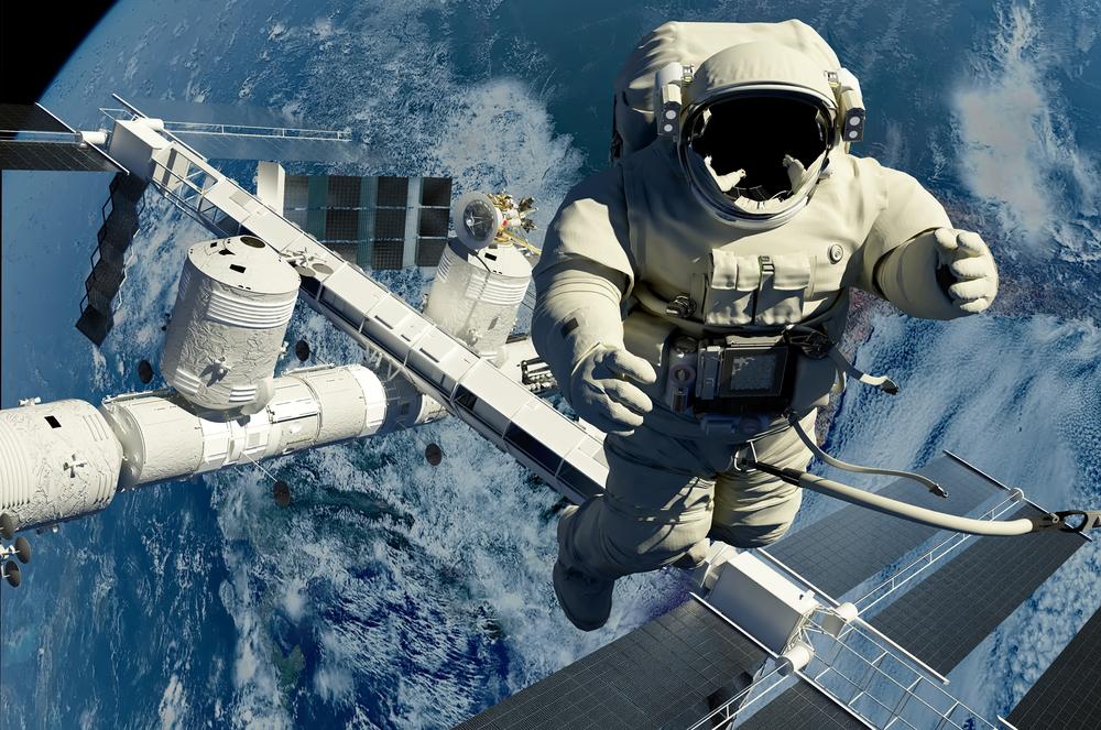 Патот на Марс може да ги убие астронаутите