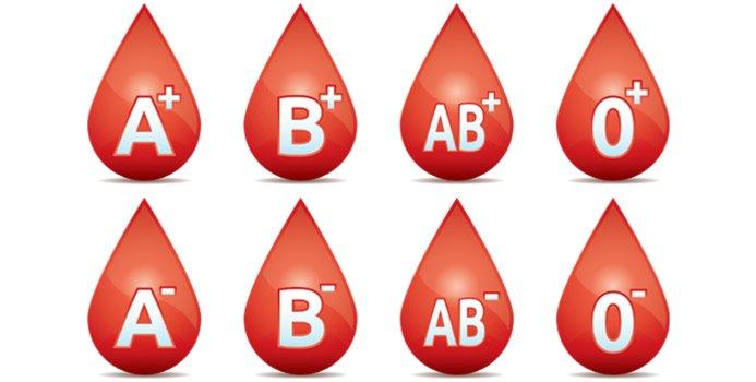 Факти за човечката крв кои сигурно не сте ги знаеле