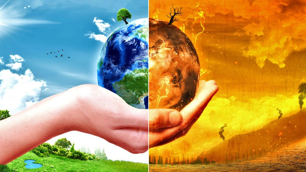 Водечки климатолози со предупредување
