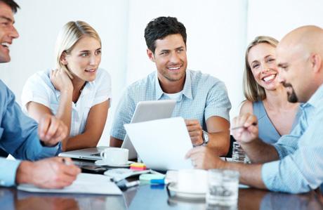 Експерт советува десет правила за успешна комуникација