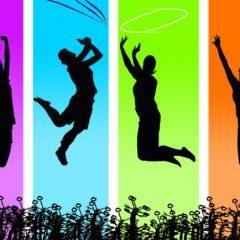 Како да бидете посреќни и позадоволни во пет чекори