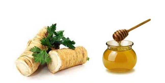 Домашен сируп со кој масното ткиво се намалува за 1 см дневно