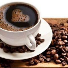 Денес е Меѓународниот ден на кафето