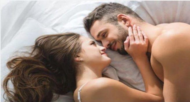 Неколку факти поврзани со сексот кои ги занемаруваме