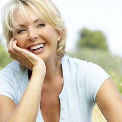 Менструалниот циклус може да влијае на долговечноста