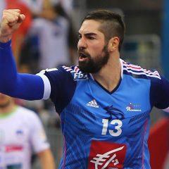 Никола Карабатиќ заради операција ќе го пропушти СП во ракомет следната година
