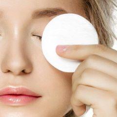 Совети од дерматолозите за убава кожа кои најверојатно не ги почитуваме