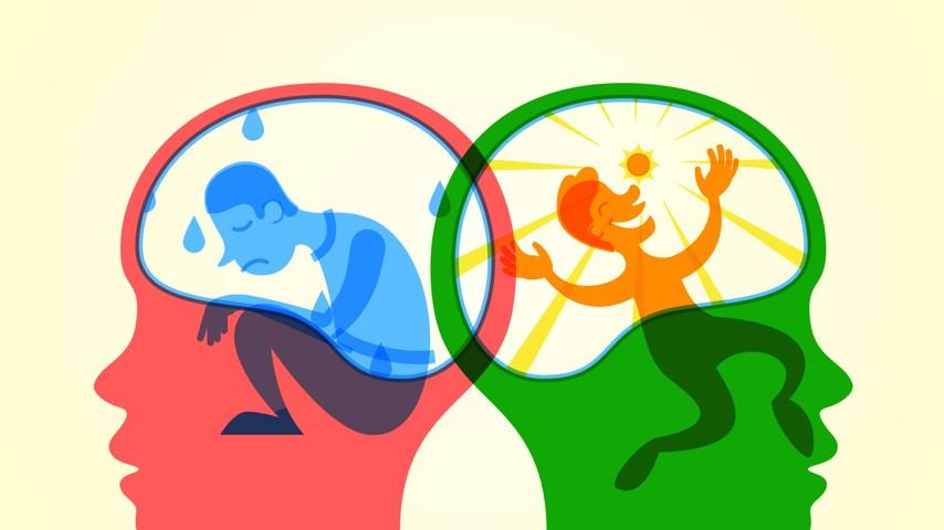 Навики кои ќе го подобрат вашето ментално здравје