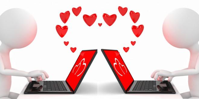 Важни совети за запознавање преку интернет