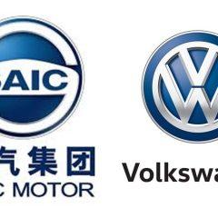 Volkswagen со план да произведува 300.000 електрични возила годишно