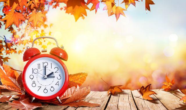 Кое сметање на времето е поздраво, зимското или летното?