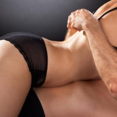 Дали сте сексуално компатибилни со партнерот
