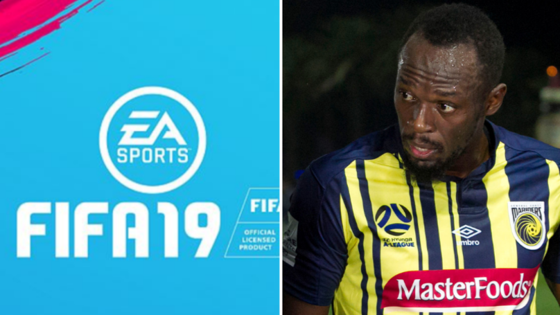 FIFA 19 ќе добие надградба