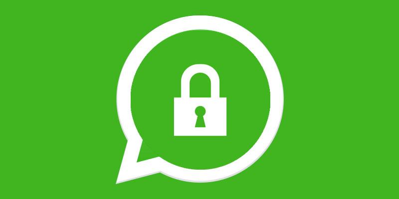WhatsApp наскоро со нова опција за заштита на вашите разговори