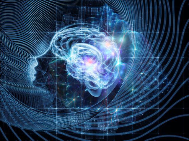 Откривање на Алцхајмерова болест со помош на вештачка интелигенција