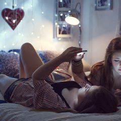 Златни правила за родителите на тинејџери