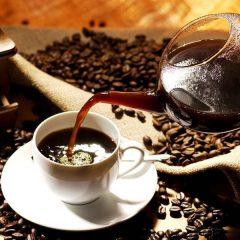 Најдобрите градови за страсните љубители на кафе