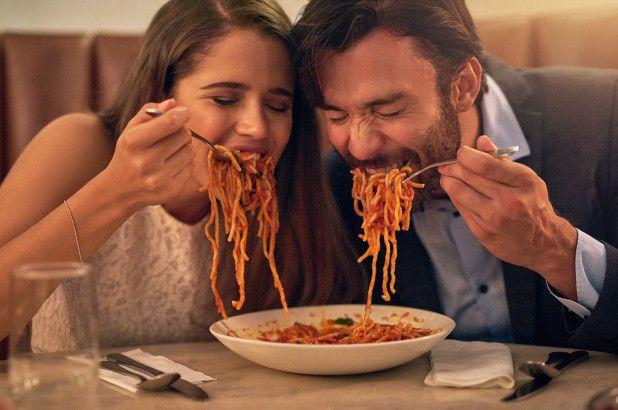 Зошто јадеме и тогаш кога не сме гладни