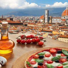 Trip Advisor ја обелодени листата на градови со најдобра храна
