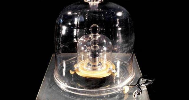 Ќе се редефинира дефиницијата за мерката за маса – килограм