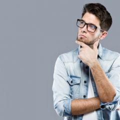 Карактеристики кои мажите ги обожаваат кај жените