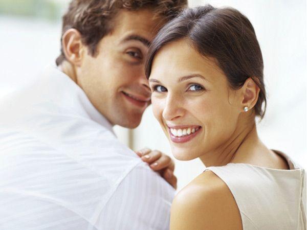 Постара жена и помлад маж – може ли оваа врска да опстане?