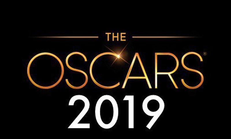 Започнува Оскар грозницата