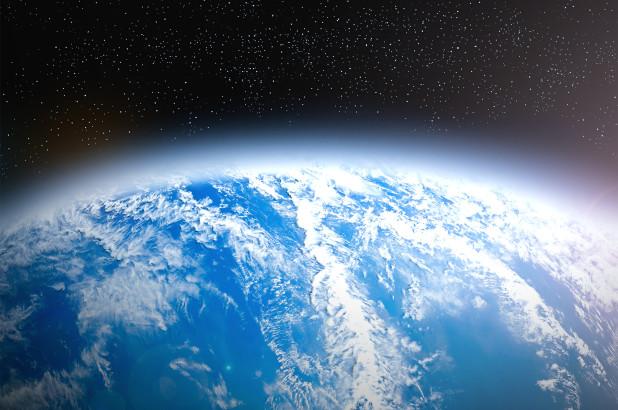 Озонската обвивка се опоравува