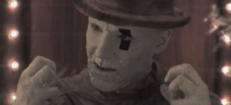 Poets Of The Fall – Carnival Of Rust