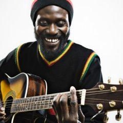 УНЕСКО ја заштити реге музиката како дел од светското културно наследство