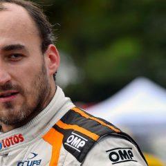 Во Формула 1 се враќа Роберт Кубица