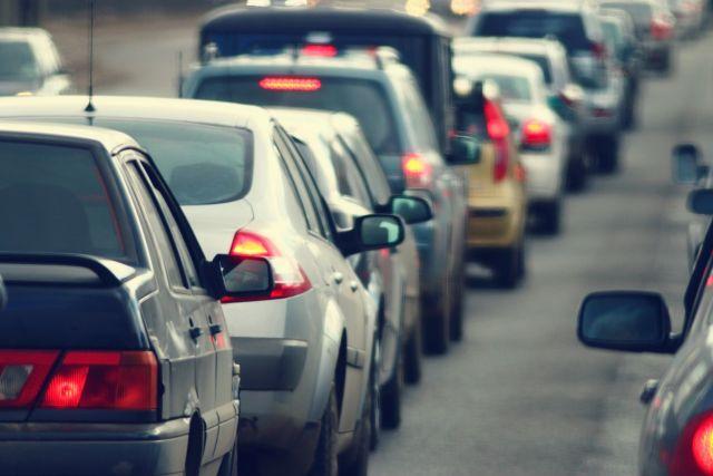 Сообраќајната бучава е штетна за здравјето